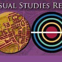 Visual Studies Research Institute (VSRI)