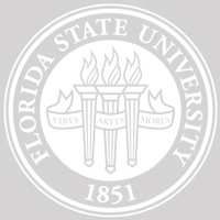 FSU IP Financial Aid Info Session