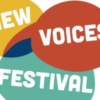 New Voices Festival