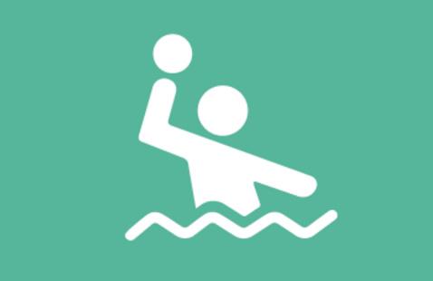 Men's water polo vs. Chapman