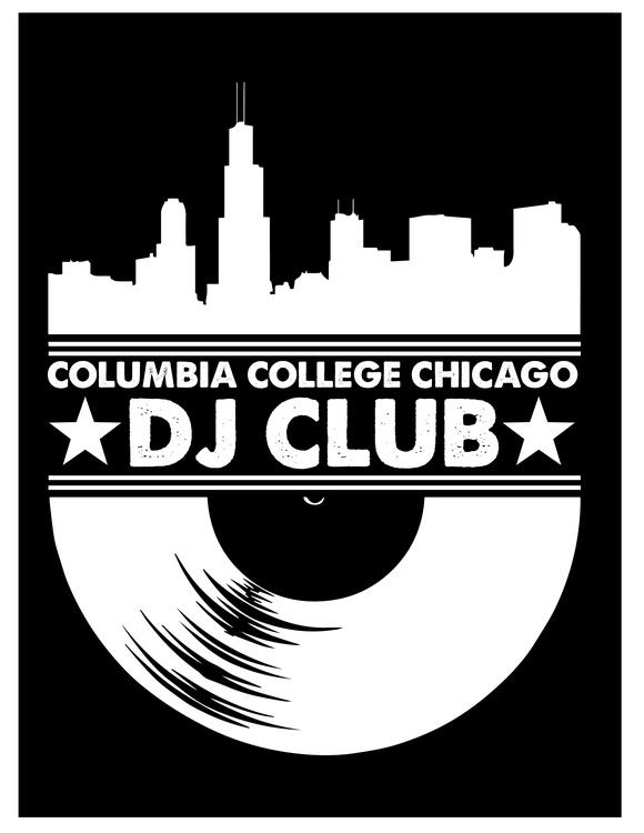 Columbia College Chicago DJ Club