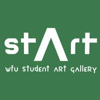 START Gallery