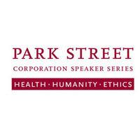 Park Street Corporation Speaker Series