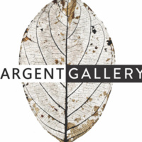 Open House: Sargent Gallery