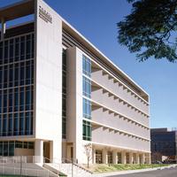 Zilkha Neurogenetic Institute (ZNI)