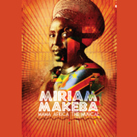 Mama Africa: The Musical