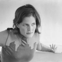 Marginal Evidence: a dance installation by Visiting Artist: Katherine Longstreth