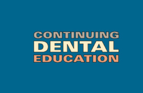 Hands-On Introduction toAdvanced Adhesion Dentistry: Problem-Solving Techniques for Your Daily Practice