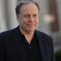 "2016 Phi Beta Kappa Lecture: James Shapiro, ""Shakespeare in America"""