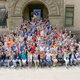 2018 Whitman College Alumni Reunion