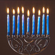Hands on Holidays: Chanukah