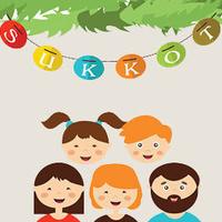 Hands on Holidays: Sukkot