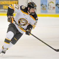 (Men's Ice Hockey) Michigan Tech at Bowling Green