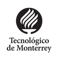 Tecnológico de Monterrey en Aguascalientes