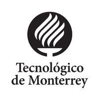 Tecnológico de Monterrey en Central de Veracruz