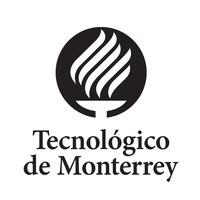 Tecnológico de Monterrey en Chihuahua