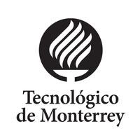 Tecnológico de Monterrey en Guadalajara
