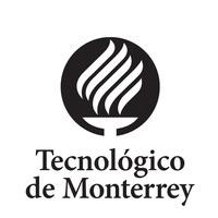 Tecnológico de Monterrey en Hidalgo
