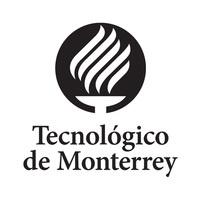 Tecnológico de Monterrey en Laguna