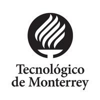 Tecnológico de Monterrey en León