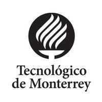 Tecnológico de Monterrey en Puebla