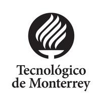 Tecnológico de Monterrey en Sinaloa