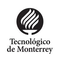 Tecnológico de Monterrey, Sede Mérida