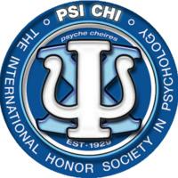 Psi Chi Ethics and Politics Event