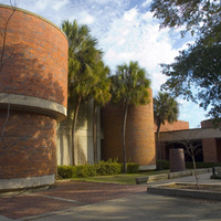 Fine Arts Building (FAB)