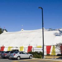 Haskin Circus Complex (CIR)