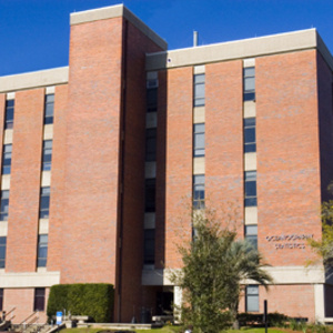 Dissertation university florida