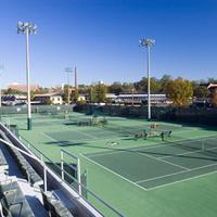 Speicher Tennis Center (SST)
