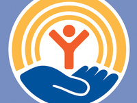 United Way of Tompkins County: Week of Caring