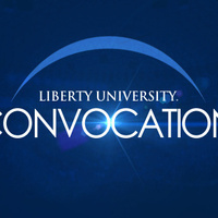 Liberty Convocation