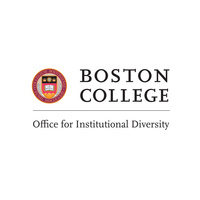 Office for Institutional Diversity