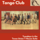 Come out to the Argentine Tango Club, one of the coolest dances around. Seriously, it's the Beyonce of the social dances. See for yourself at our meeting Tuesday!