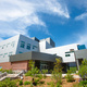 Great Lakes Research Center (GLRC)