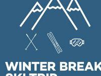 Winter Break Ski & Snowboard Adventure Trip