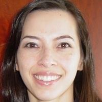 Chinese Department Talk: Wendy Swartz