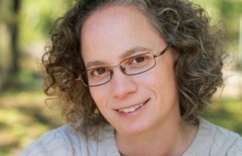 Fall Writer's Workshop with Dori Kleber – Presented by Gwinnett Library