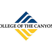 College Of the Canyons, Canyon Country Campus