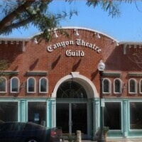Canyon Theatre Guild