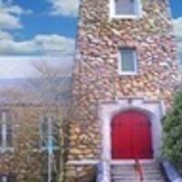 United Methodist Church of Martha's Vineyard - Vineyard Haven