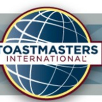 Garnet and Gold Toastmasters