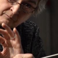 URI Symphony Orchestra, Ann Danis, director