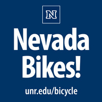 Nevada Bikes!