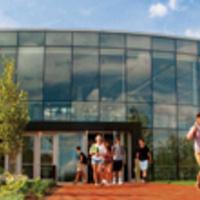 Academic Innovation Center