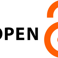 Open Educational Resources Roundtable