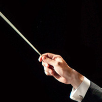 Wind Orchestra Concert - (UMA ticketed)
