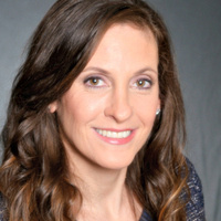 Bedrosian Center Lunch with a Leader:  Brissa Sotelo-Vargas, Tesoro Refining & Marketing